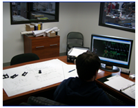 Leader Corporation Offers a Design and Engineering Services