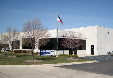 leader-corporation-building