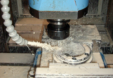 precision-machining-equipment
